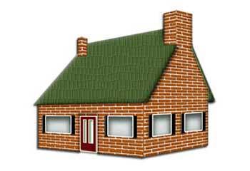Железобетонные сваи для для кирпичных домов и гаражей